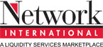 Network International